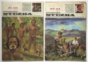 Stezka-21-24-IV