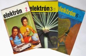 Elektron1