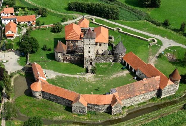 Svihov-hrad2