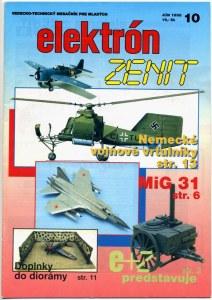 E-Z-10-1998