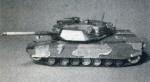 Abrams-2-93-94