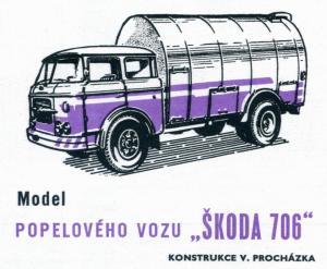 Skoda706-ABC