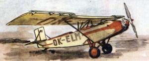 S-139c