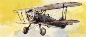 S-231c