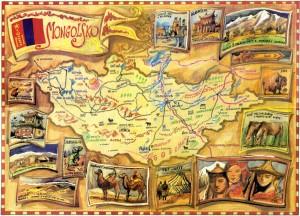 Stezka-mapa_Mongolsko