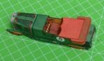 Bentley08