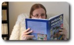 Knihy Papírová archeologie - ohlasy čtenářů