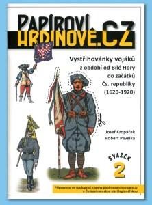 Papíroví hrdinové.cz