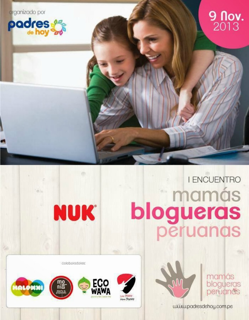 noticias-blogera