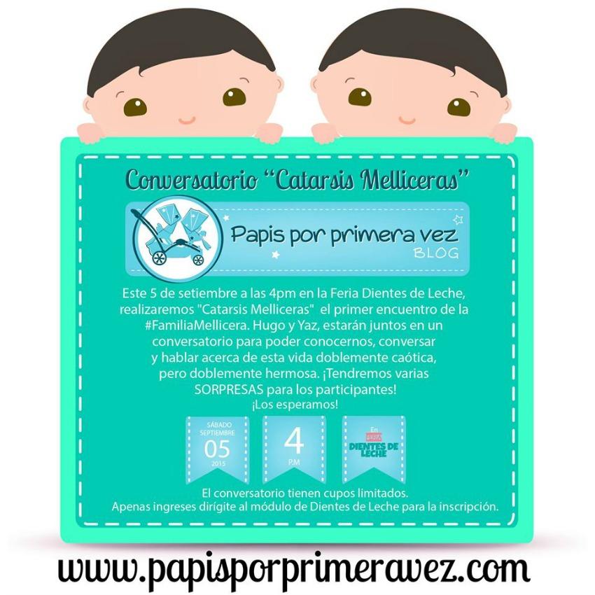 catarsis-melliceras
