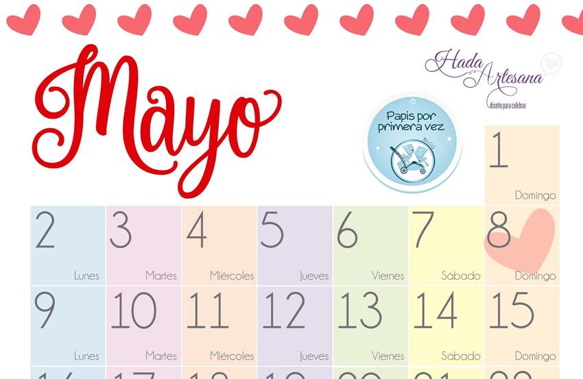 mayo-planer