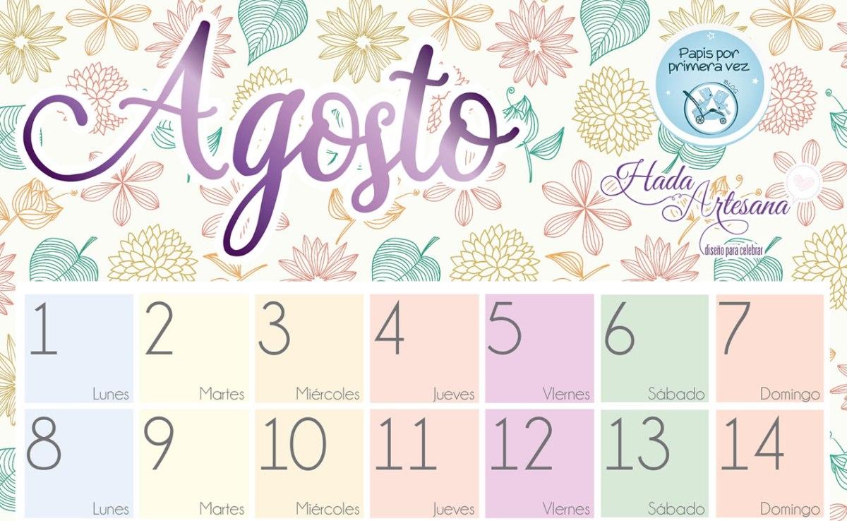 planner-agosto