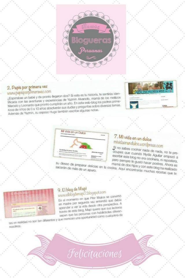 revistasoymamaymujer