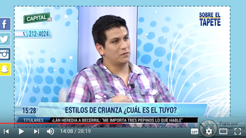 prensa-capital-tv