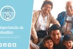 noticias-fb-pppv-la-importancia-de-los-abuelitos