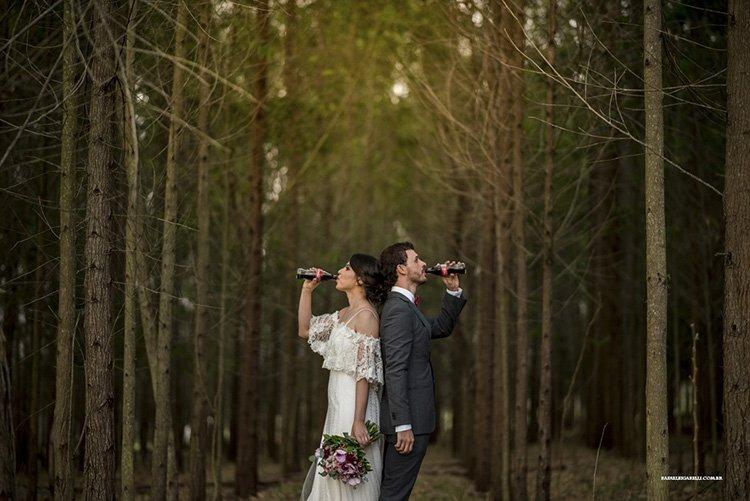casamento-de-dia-jake-e-dodo-recanto-shangrilla-brotas-sp-fotografo-rafael-bigarelli-0808