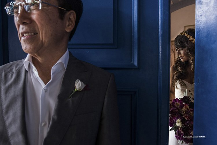 casamento-ilhabela-sp-leila-e-gustavo-fazenda-sao-matias-fotografo-de-casamento-rafael-bigarelli-0010