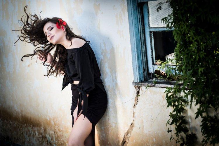 Clarice Rossi-61