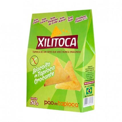 xilitoca-3