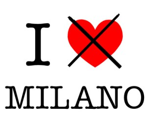 i-love-milano