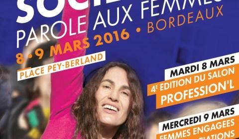 Societales_Bordeaux_2016_01