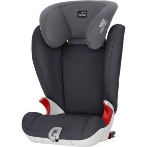 Britax Römer Kidfix SL - Autostoel