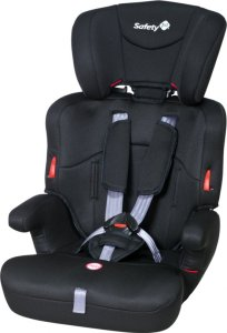 Safety 1st autostoel groep 2