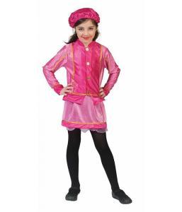 roze-pietenpak-meisje