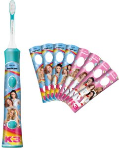 Philips sonicare for kids K3