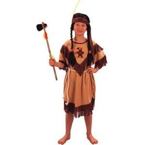indiaans-meisje-jacy