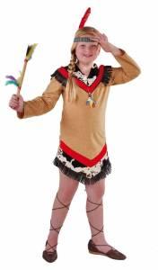 indiaans-meisje-jurk (1)