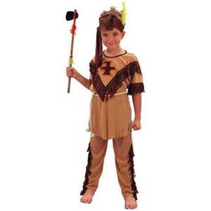 indiaanse-jongen-kostuum-haloke