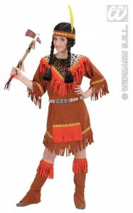 indiaanse-meisjes-kostuum-savannah