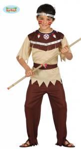 kinder-kostuum-indiaan