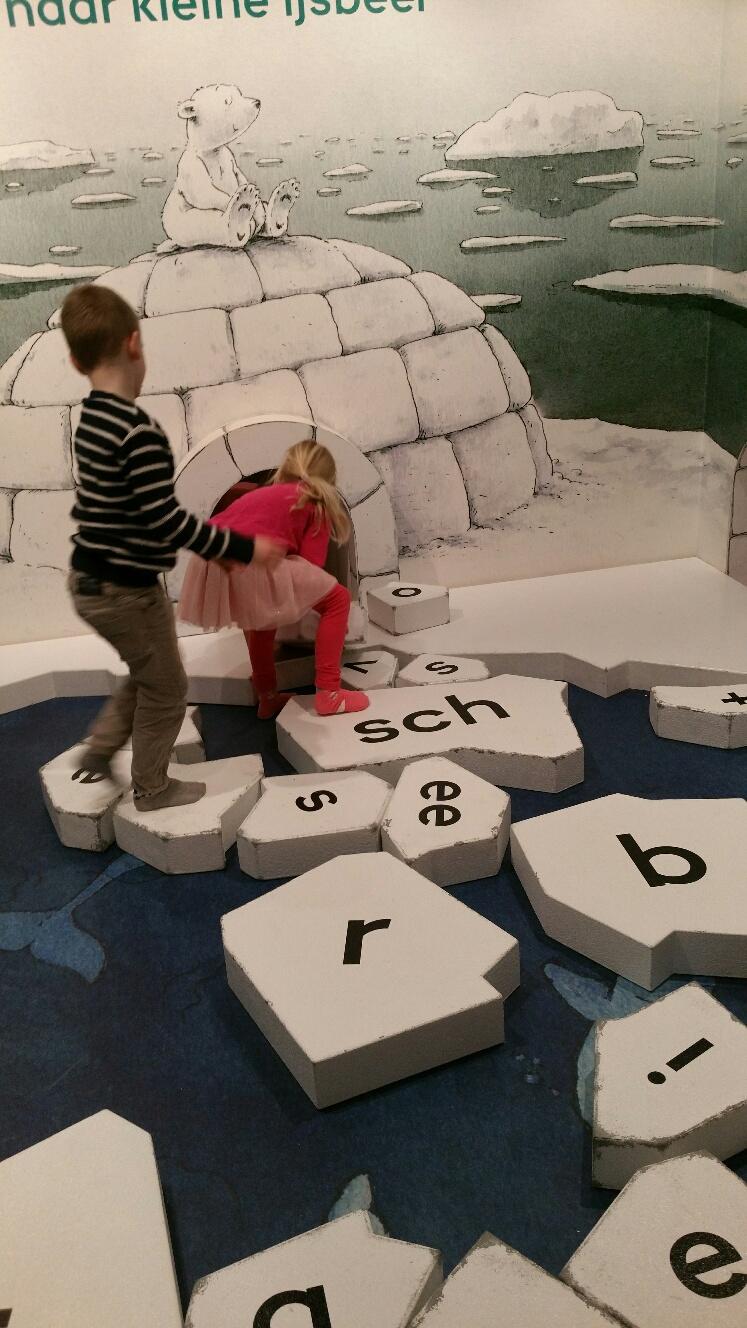 Leuk Museum Voor Een Kind 6 Tips Van Pappablogt Pappa Blogt