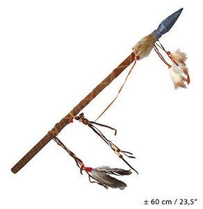 speer-indiaan-60cm