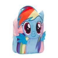 a4a86dce997 Leuke meisjes schooltassen voor komend schooljaar - Pappa blogt