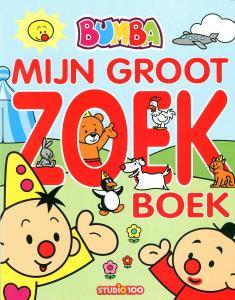 bumba-bumba-boek-mijn-groot-zoekboek
