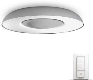 hue-plafondlamp