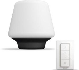 hue-tafellamp1