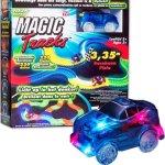 Magic tracks speelgoed voor jongens