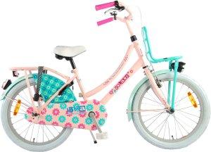 20 inch meiden fiets