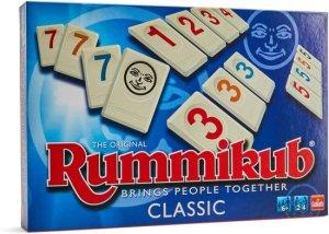 Rumikub speelgoed bordspel