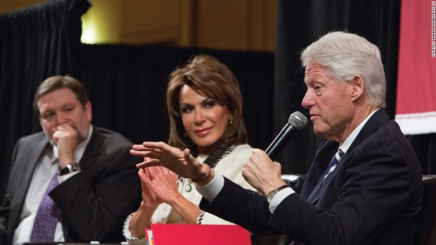 130515113442-newgianna-angelopoulos-and-bill-clinton-horizontal-large-gallery