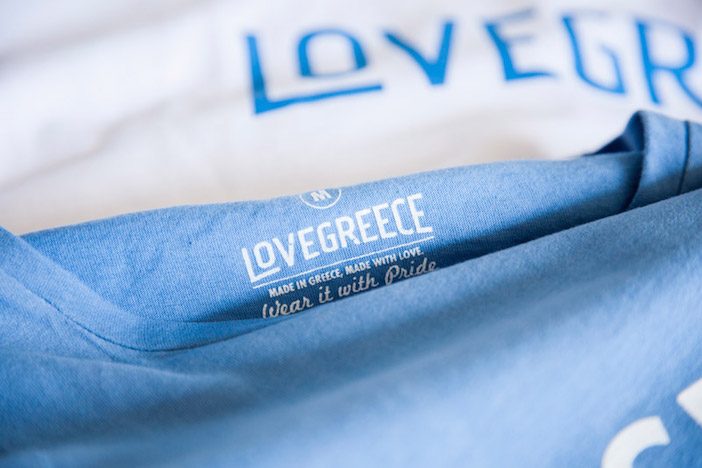 lovegreece_blue_tshirt_3