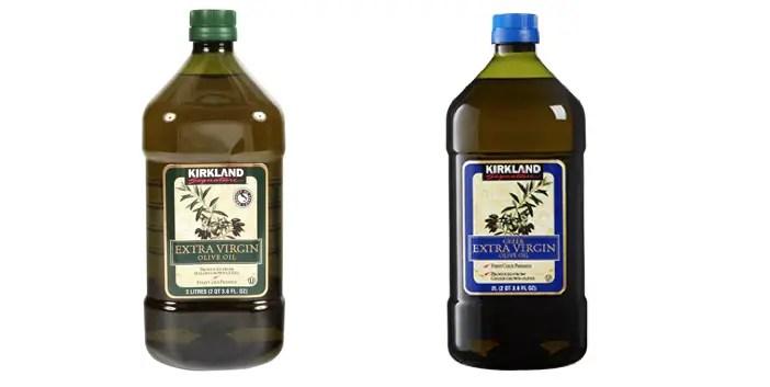 greece-italy