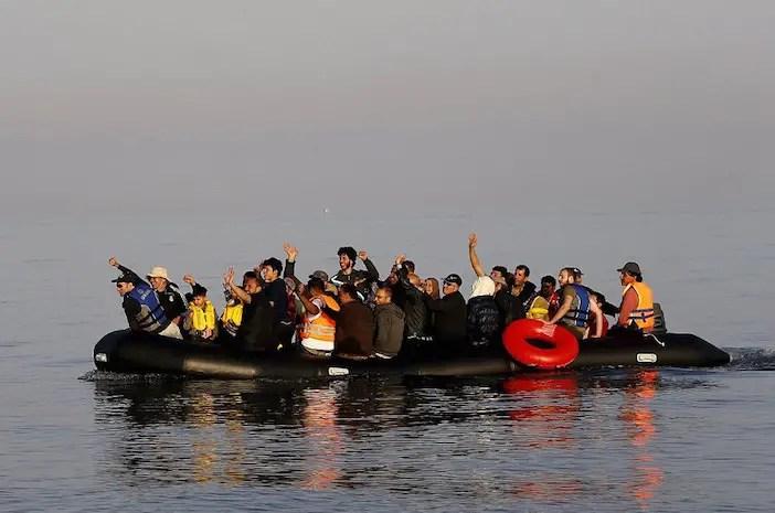 migrants15