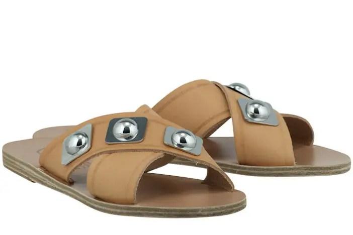 ancient-greek-sandals-peter-pilotto-thais-vachetta