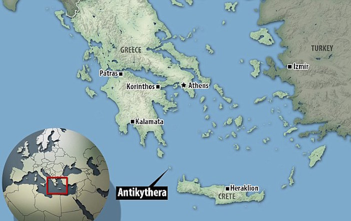 antokythera-map