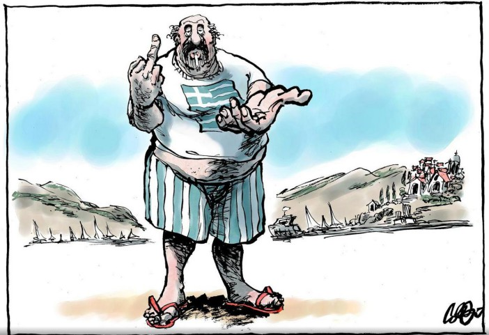 dutch-greek-cartoon